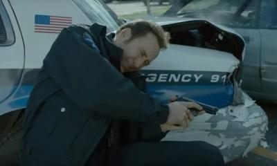 211   Nicolas Cage volta aos cinemas em novo thriller de ação policial. Confira o trailer!