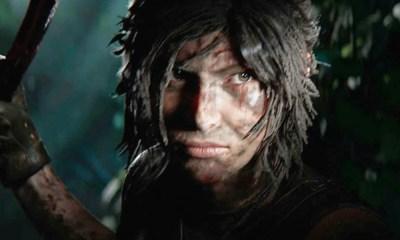 Shadow of the Tomb Raider   Game ganha trailer aterrorizante e data de lançamento