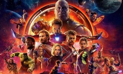 Vingadores: Guerra Infinita | Razões para amar e odiar o novo longa da Marvel