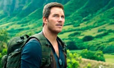 Jurassic World: Reino Ameaçado | Filme é ovacionado e aplaudido por 10 minutos em premiere na Espanha