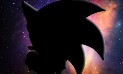 Sonic The Hedgehog   Live-action contará a história de um adolescente rebelde
