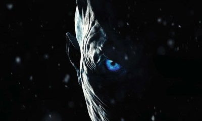 Game of Thrones ganhará série spin-off. Confira sinopse