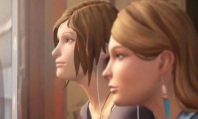 Life is Strange 2 | 1º episódio tem data de lançamento anunciada