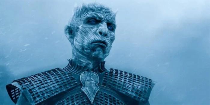 The Long Night | Prequel de Game of Thrones ganha data de filmagem