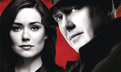 Netflix divulga lista de novidades que chegarão em agosto. Confira