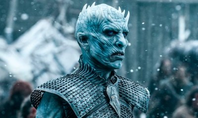 The Long Night | Prequel de Game of Thrones ganha data de filmagem
