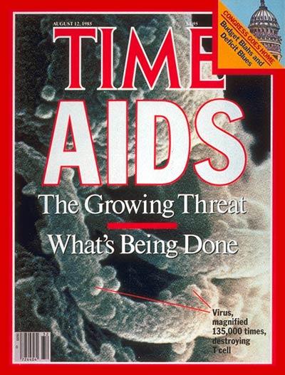 O ano da vez! Afinal, o que de tão importante aconteceu em 1984?