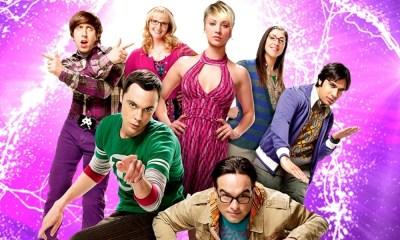 The Big Bang Theory | Próxima temporada será a última e promete final épico