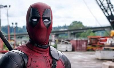 Deadpool 3 | Empresa procura profissionais para filmagens em Atlanta. Saiba mais