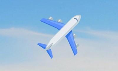 Reação do 'aviãozinho' no Facebook causa polêmica e vira meme na internet