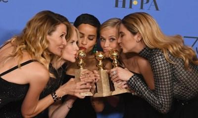 Diversidade | A maioria dos diretores da HBO hoje são mulheres e não-caucasianos. Saiba mais a respeito da iniciativa