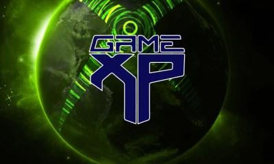 Game XP | Evento trará Xbox Experience pela primeira vez ao Rio