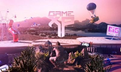 Game XP 2018 | Confira novo vídeo do maior evento de games do Brasil!