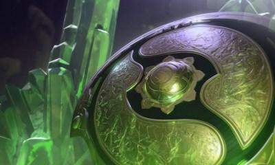The international   OG vence PSD.LGD e se torna campeã de 2018
