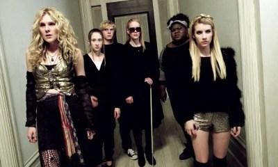 American Horror Story: Apocalypse | As bruxas de Coven surgem em foto inédita