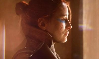 Battlefield V ganha novo trailer com ação extrema. Confira