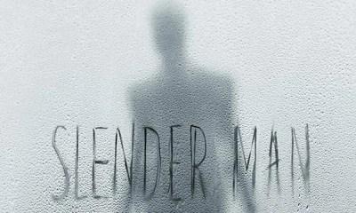 Review TBX   Slender Man - Pesadelo Sem Rosto: Seria um filme de terror para crianças?