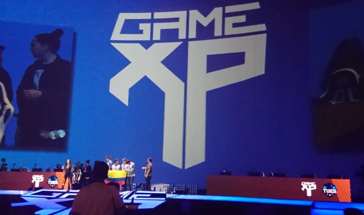 Game XP 2018 | Os destaques do segundo dia de evento