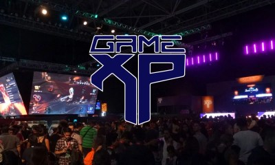 Game XP 2018 | Os destaques do primeiro dia de evento