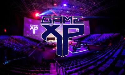 Game XP 2019 é anunciada! Pré-venda começará dia 20 de setembro