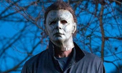Halloween | Novo trailer traz passado de Michael Myers à tona