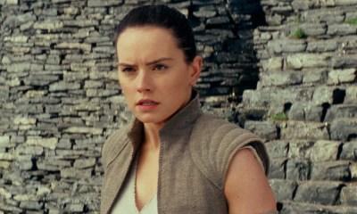 Star Wars: Episódio IX | Pais da Rey podem ser revelados no novo filme