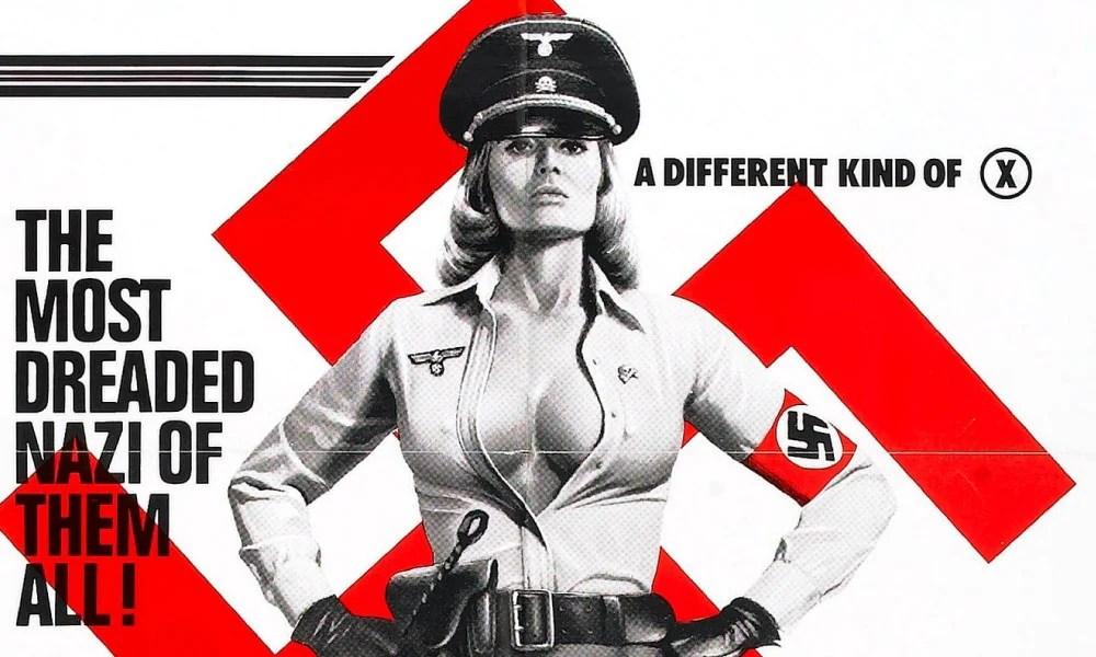 Tem Na Web - 5 Filmes que foram banidos ou censurados