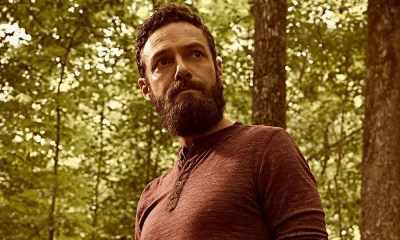 The Walking Dead | Aaron e Jesus podem formar um casal na 9ª temporada