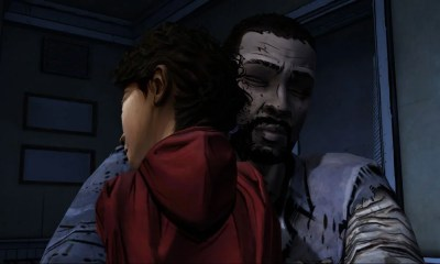 The Walking Dead | Game será interrompido com fechamento da Telltale