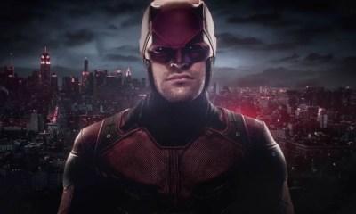 Demolidor   Confira o novo teaser da terceira temporada