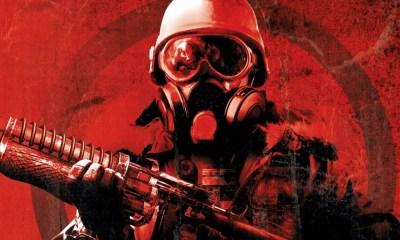 Metro 2033 | Game estará gratuito na Steam pelas próximas 24h