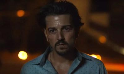 Narcos: México | 4ª temporada ganha trailer oficial e data de estreia
