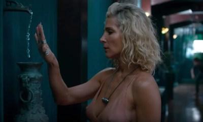 Tidelands | Netflix revela primeiro trailer da série australiana de fantasia