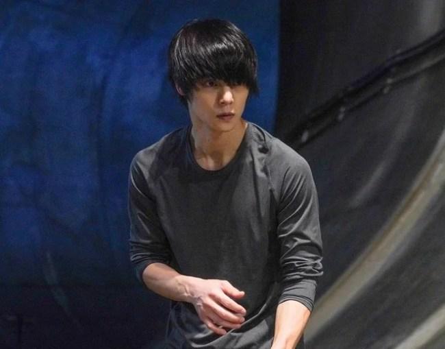 Tokyo Ghoul | Segundo filme live-action será lançado em 2019