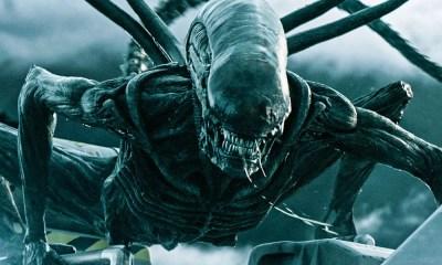 Alien: Blackout | Novo game da franquia pode ser anunciado em breve