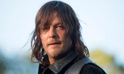 The Walking Dead | Trama da 10ª temporada já está em desenvolvimento