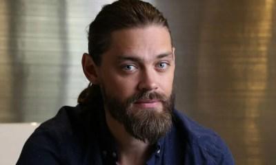 The Walking Dead | Tom Payne comenta sobre saída de Jesus