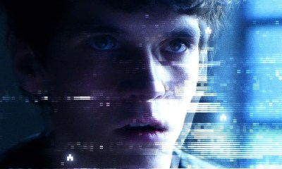 Saiu! | Confira o trailer de Black Mirror: Bandersnatch