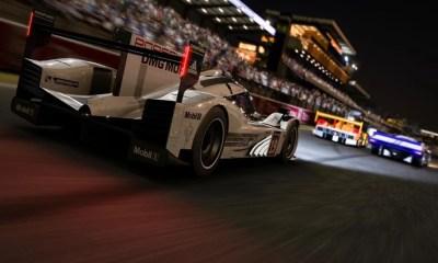 eSports | Conheça mais sobre a competição Le Mans eSports Series