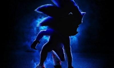 Sonic the Hedgehog   Live-action ganha imagens, piadas na internet e produtor se preocupa