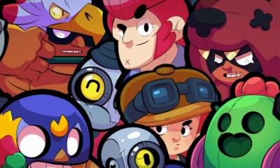 Brawl Stars | Game mobile é lançado mundialmente para Android e IOS