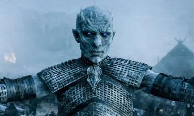 Game of Thrones | Confira o primeiro teaser da oitava temporada