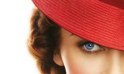 O Retorno de Mary Poppins | Veja novas imagens exclusivas