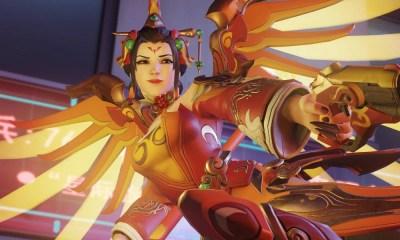 Promoção! Blizzard anuncia descontos de até 50% em sua plataforma