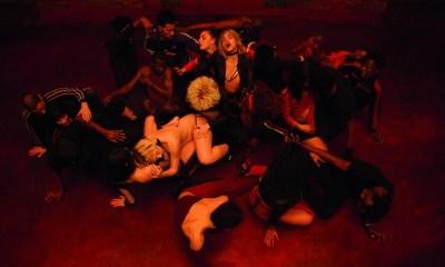 Climax | Diretor Gaspar Noé vem ao Brasil para promover novo filme