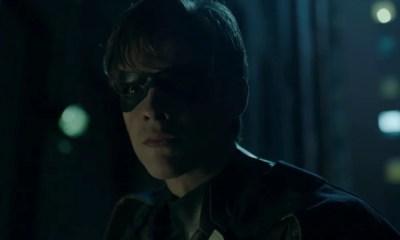 Titans | Netflix confirma 2ª temporada na plataforma