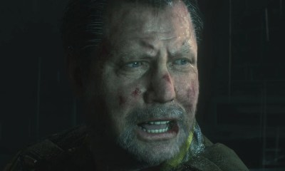 Resident Evil 2   DLC 'The Ghost Survivors' chega em fevereiro