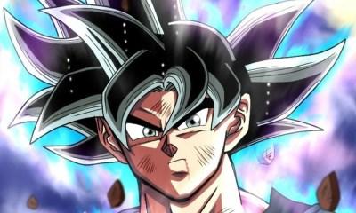 Super Dragon Ball Heroes | Próximo episódio pode revelar paradeiro de Goku