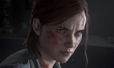 Rumor | The Last of Us 2 será lançado em outubro de 2019
