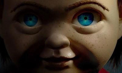 Brinquedo Assassino | Vídeo misterioso anuncia data do 1º trailer do reboot